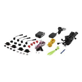 Beliebte Rückfahrsensoren VALEO 632203 für BMW 3er 320 d 150 PS