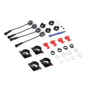 632203 VALEO Kit sensores aparcamiento online a bajo precio