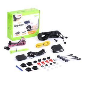 Kit sensores aparcamiento VALEO en calidad original