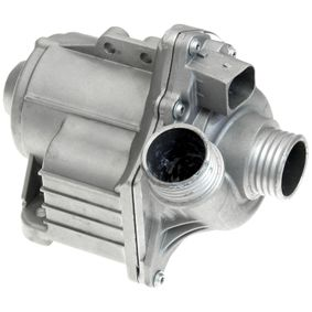 Water Pump GATES Art.No - 41504E OEM: 11517632426 for BMW buy