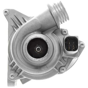 GATES Water Pump 11517632426 for BMW acquire
