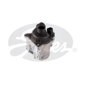 GATES Water Pump 41504E