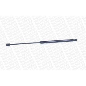 MONROE ML6381 Online-Shop