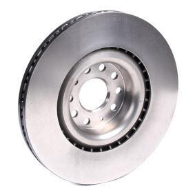 BREMBO Спирачен диск (09.C892.11) на ниска цена