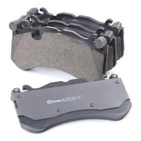 BREMBO Spark plug P 50 142