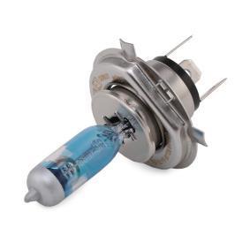 64193NL Glühlampe, Fernscheinwerfer von OSRAM Qualitäts Ersatzteile