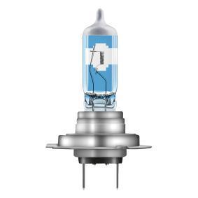 Bulb, spotlight 64210NL online shop