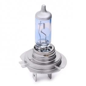 OSRAM Bulb, spotlight (64210NL-01B) at low price