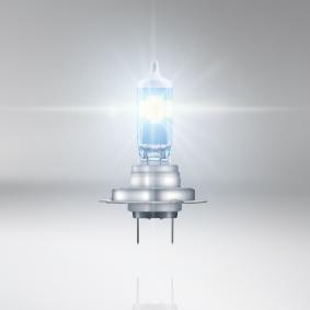 OSRAM 64210NL-01B