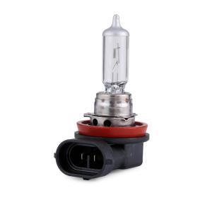 Glühlampe, Fernscheinwerfer 64211NBS Online Shop