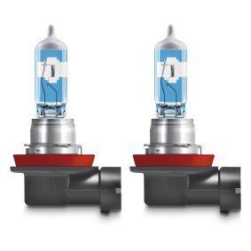 Glühlampe, Fernscheinwerfer 64211NL-HCB Online Shop