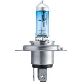 PHILIPS 12342WVUB1 bestellen