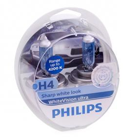 71741900 für FIAT, Glühlampe, Fernscheinwerfer PHILIPS (12342WVUSM) Online-Shop