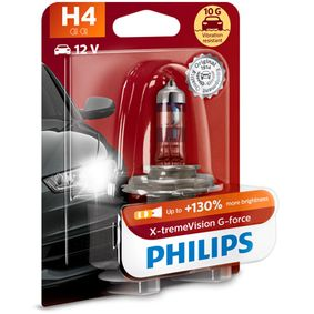 PHILIPS 12342XVGB1 Online-Shop