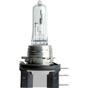 Bulb, spotlight 12580B1 online shop