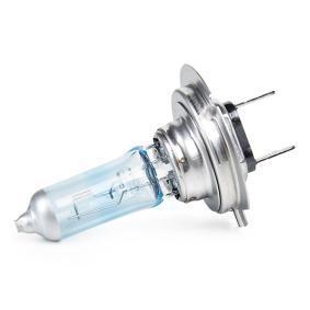 Bulb, spotlight 12972WVUB1 online shop