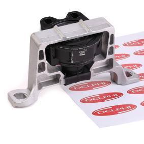 3M516F012BK für FORD, FORD USA, Lagerung, Motor DELPHI (TEM096) Online-Shop