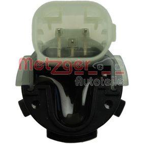 PDC Sensoren 0901208 METZGER