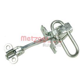 METZGER Doors / parts 2312079