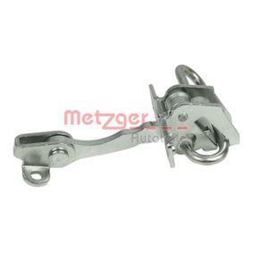 Doors / parts 2312079 METZGER