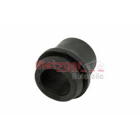METZGER Filtro recirculación de gases 2385100