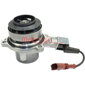 04L121011L pentru VW, AUDI, SKODA, SEAT, CUPRA, Pompa apa METZGER (4007028) Magazin web