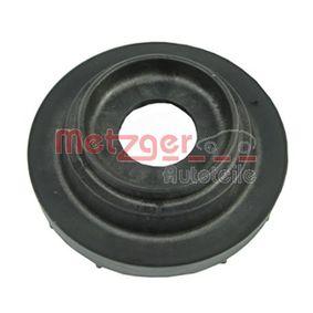 METZGER 6490066 Online-Shop
