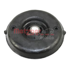 METZGER Top Strut Mounting 503563 for PEUGEOT, RENAULT, CITROЁN, VOLVO, KIA acquire