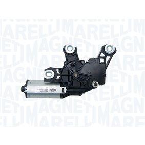 MAGNETI MARELLI Wischermotor 6Q6955711B für VW, AUDI, SKODA, SEAT bestellen