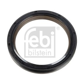 FEBI BILSTEIN Kurbelwellensimmering (105780)