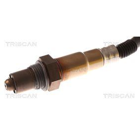 1746971 für FORD, Lambdasonde TRISCAN (8845 16047) Online-Shop