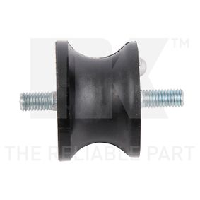 NK Lagerung, Automatikgetriebe 22311094916 für MERCEDES-BENZ, BMW, MINI bestellen