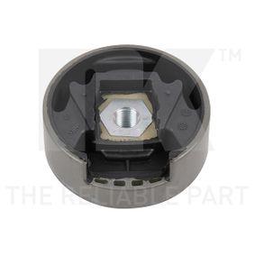 Suport motor NK Art.No - 59747128 cumpără