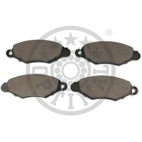 OPTIMAL BP-12066 bestellen