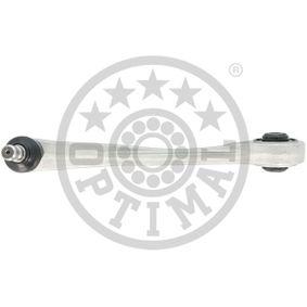 OPTIMAL G5-1030 bestellen