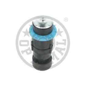 OPTIMAL Koppelstange 8200603492 für RENAULT, DACIA, RENAULT TRUCKS bestellen