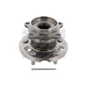 MAPCO Hub bearing 46369
