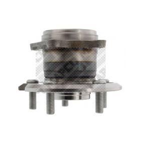 Wheel bearing kit 46369 MAPCO