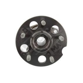 RAV 4 II (CLA2_, XA2_, ZCA2_, ACA2_) MAPCO Wheel hub bearing 46369