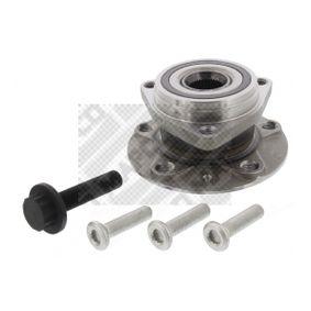 8V0498625A für VW, AUDI, SKODA, SEAT, Radlagersatz MAPCO (46702) Online-Shop
