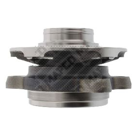 3D0498607A for VW, AUDI, Wheel Bearing Kit MAPCO (46847) Online Shop