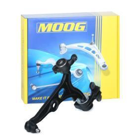 Scudo Familiar (220_) MOOG Barra oscilante suspensión de ruedas FI-TC-15437