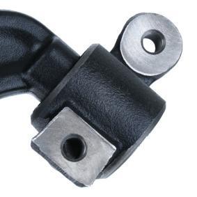 Brazo de suspensión (FI-TC-15437) fabricante MOOG para FIAT Scudo Familiar (220_) año de fabricación 02/1996, 79 CV Tienda online