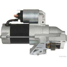 M1T93071 for MITSUBISHI, Starter HERTH+BUSS JAKOPARTS (J5215058) Online Shop