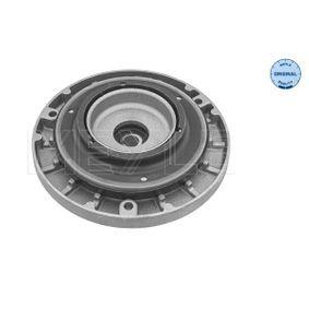 MEYLE Reparatursatz, Federbeinstützlager 31306852158 für BMW, MINI bestellen