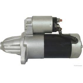 Starter Motor J5217016 HERTH+BUSS JAKOPARTS