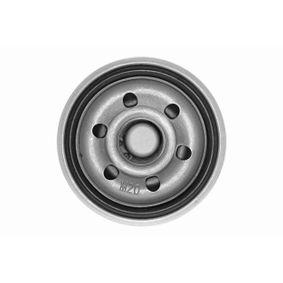 Transmission oil filter V63-0071 VAICO