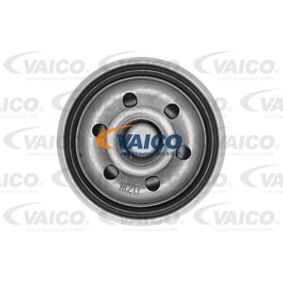VAICO Hydraulic Filter, automatic transmission 38325AA031 for SUBARU acquire