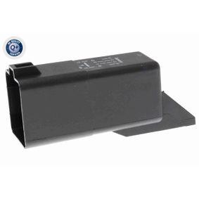 VEMO Управляващ блок, време за подгряване V10-71-0009