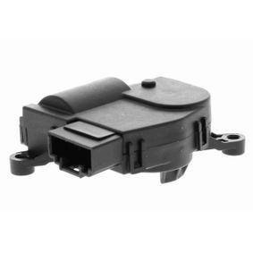 VEMO Регулиращ елемент, смесваща клапа V10-77-1085
